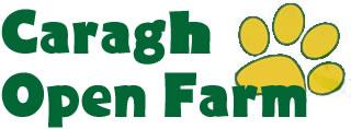Caragh Open Farm